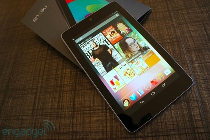 Google rolls out final Jelly Bean SDK for download