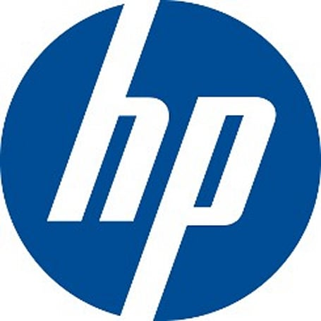 HP creates Mobility division to focus on consumer tablets, taps ex-MeeGo maven Alberto Torres to run it