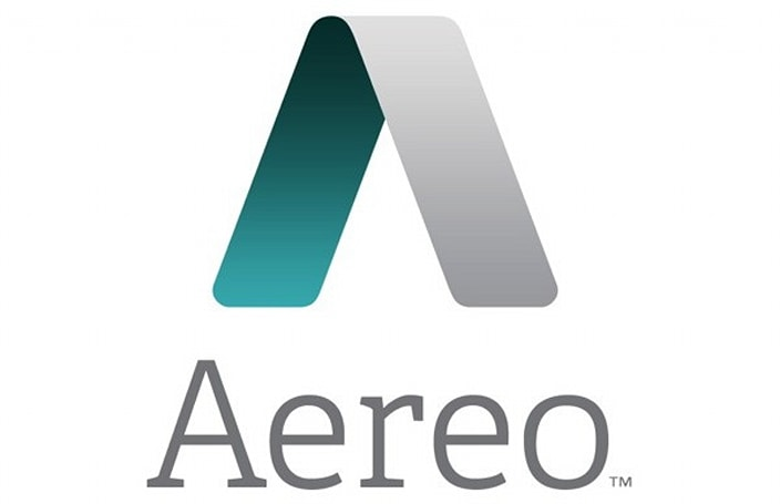 Aereo unveils free trial and new prices for its NYC-based internet TV service (video)