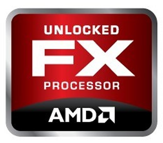 AMD FX-4130 delivers 3.8GHz quad-core on a budget, A-Series chips get even cheaper