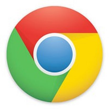 Google patches SVG and IPC exploits in Chrome, discoverer banks $60,000 in the process