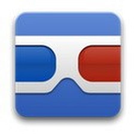 Google Goggles update brings support for devices without autofocus