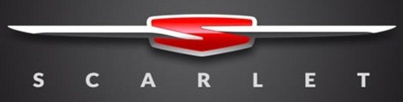 Scarlet Motors promises an open EV design process