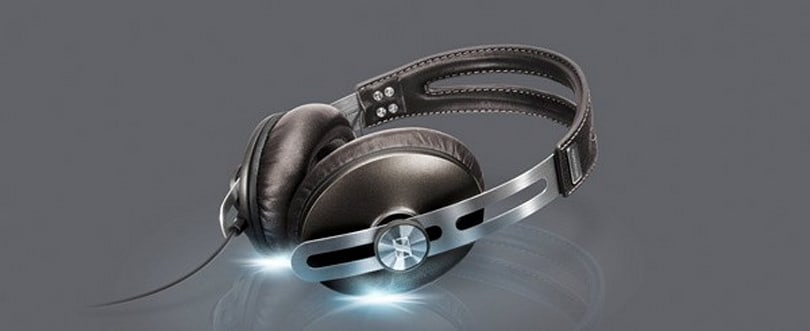 Sennheiser launches the Momentum retro-cans and CX890i earbuds
