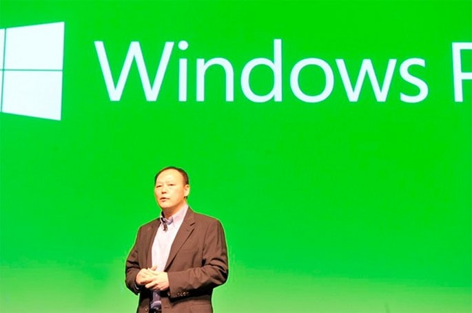 HTC's Windows Phone 8 press event now available to watch online (video)