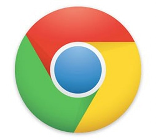 Chrome for Android update brings Google browser to Intel-powered smartphones
