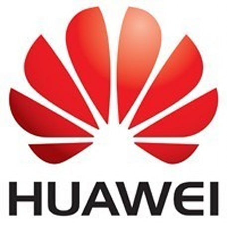 Huawei complains about US spying allegations, implies McCarthy-style victimization