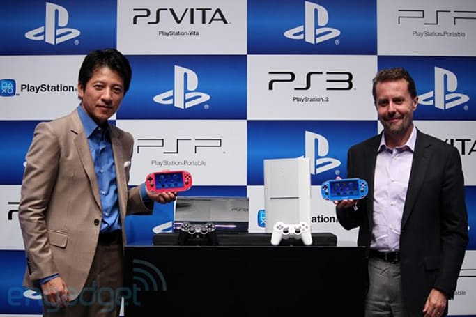 Sony announces a slimmer PlayStation 3, 250GB bundle launches September 25th for $269