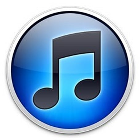 Apple launches incremental iTunes 10.7 update: supports new devices and iOS 6