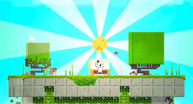 PBS mini-documentary explores indie game creation, shows what they do that majors can't (video)