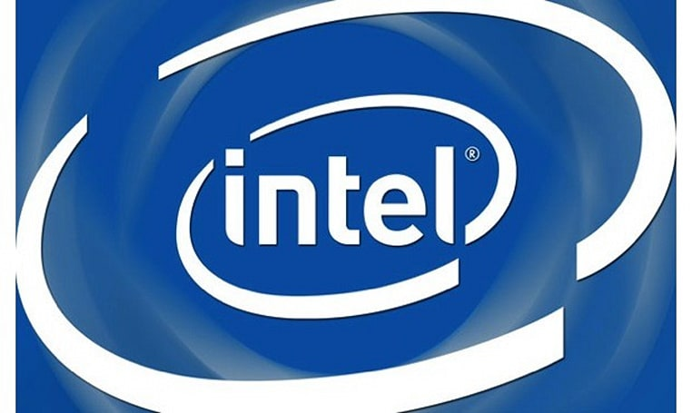 Intel reports Q3 earnings, revenue holds steady at $13.5 billion