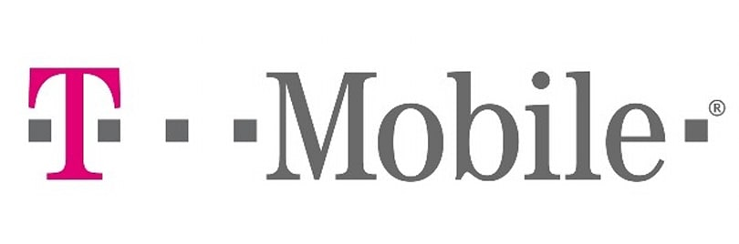 T-Mobile schedules new product event on October 29th (Update: canceled)