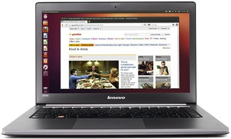 Canonical cuts support for non-LTS versions of Ubuntu, users now get nine months of bug fixes