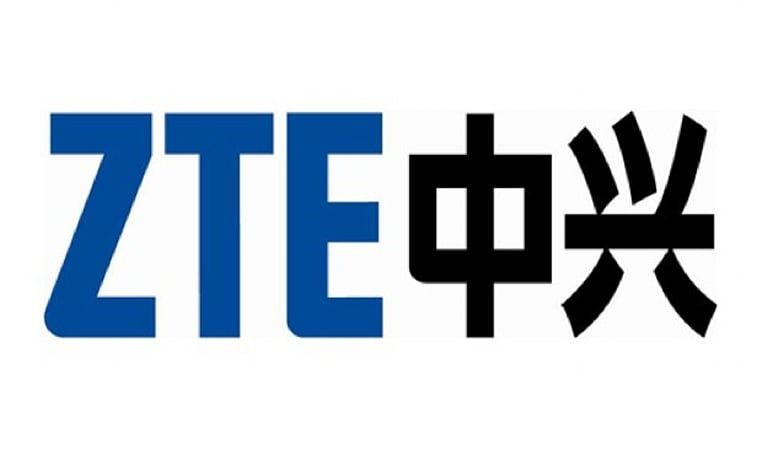 ZTE to report net loss due to third-quarter slump, share price drops
