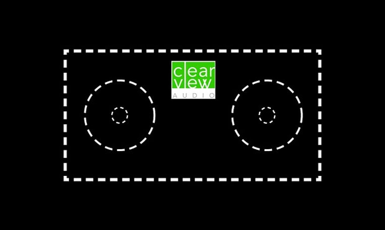 Emo Labs becomes ClearView Audio, assures product unveiling at CES 2013