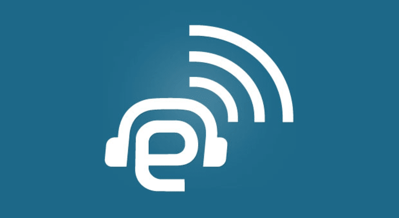 Live from the Engadget CES Stage: the Engadget Podcast with Matt Richardson (update: video embedded)