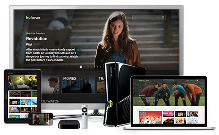Hulu taps Andy Forssell as next CEO following Jason Kilar's departure
