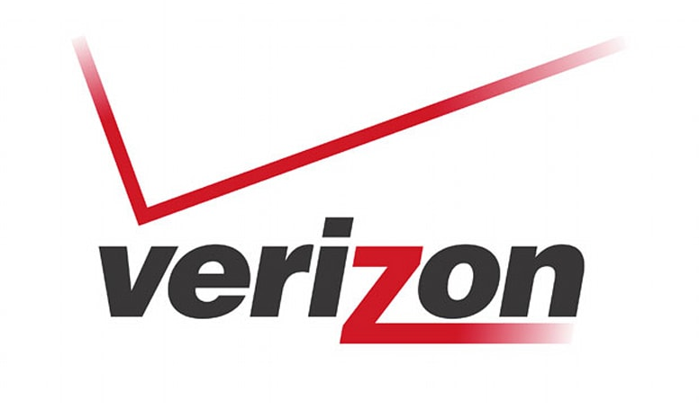 Hacker allegedly leaks Verizon FiOS customer data, Big Red points the finger at marketing firm