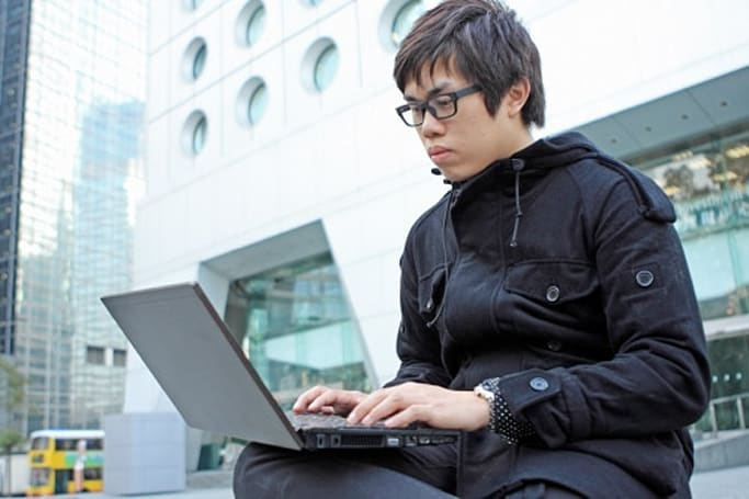 Alcatel-Lucent's latest lightRadio development aims to spread TD-LTE across China