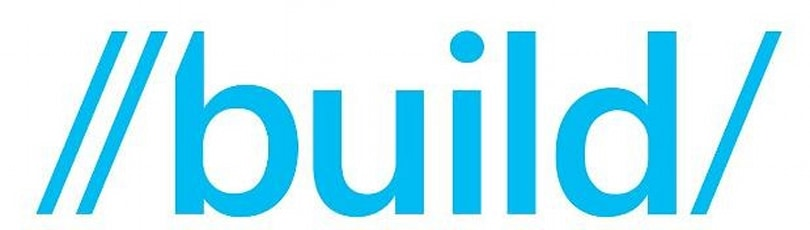 Microsoft announces Build 2013 to be held June 26-28 in San Francisco