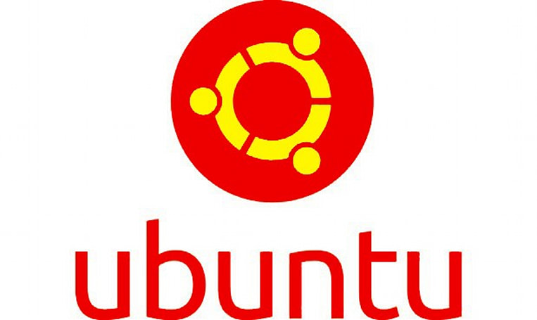 China chooses Ubuntu for a national reference OS coming in April