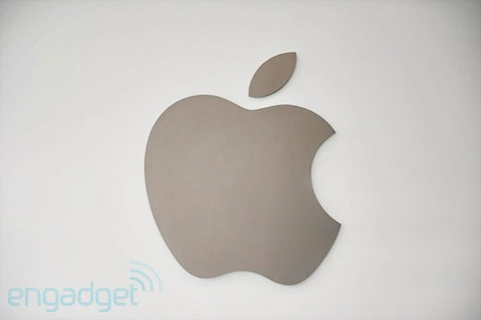 Apple reaches smartphone patent licensing deal, agrees to pay Japanese company $10 million for rights