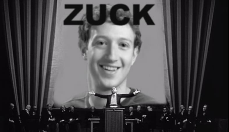 ATD: Gates, Ballmer and Sean Parker join Zuckerberg's FWD.us lobby group