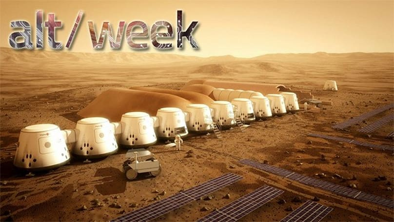 Alt-week 5.4.13: Atacama's mystery skeleton, move to Mars, and lights out for Herschel
