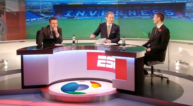 BT offering 38 'free' Premier League games to broadband and vision subscribers