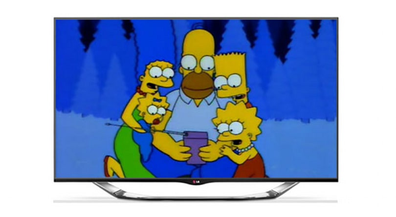 Nielsen includes Internet viewers for the first time, estimates that there are now 115.6 million TV homes in the US
