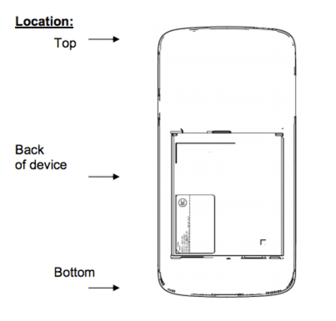 Samsung Galaxy S 4 Active gets approved by FCC with AT&T LTE