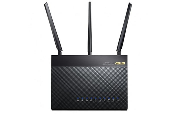 Which routers are worth buying?