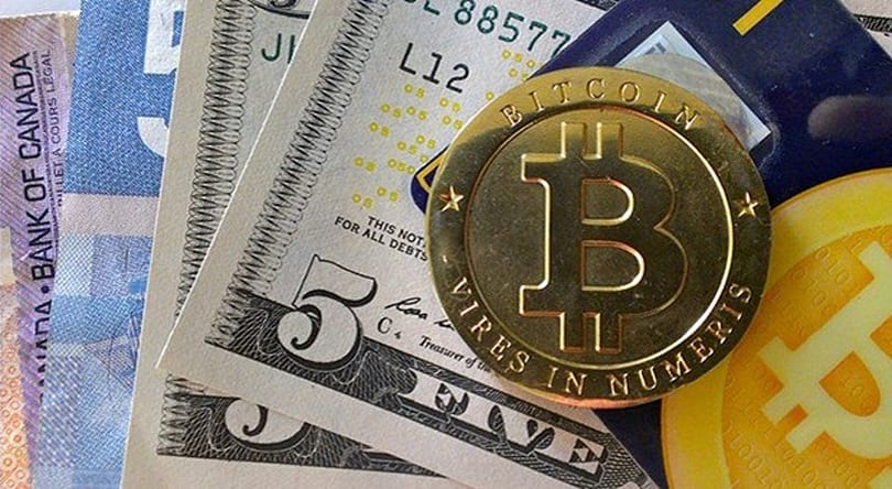 Texas federal judge declares Bitcoin a currency, says Bitcoin investments fall under US securities law