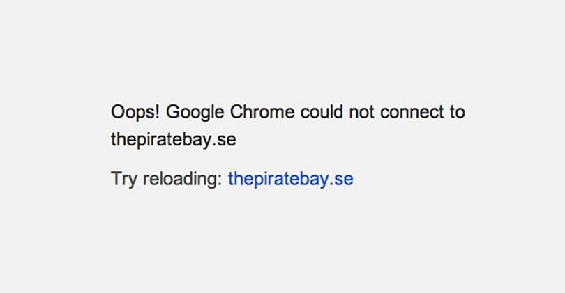 Pirate Bay releases 'PirateBrowser' to sail round censorship, mark ten years on the ocean wave
