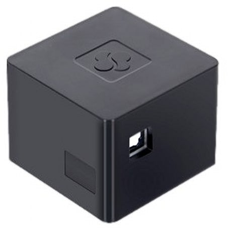 SolidRun's $45 CuBox-i mini PC runs both Linux and Android