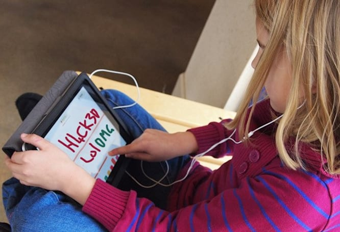 FTC says Apple's gotta pay for your kids' in-app purchases
