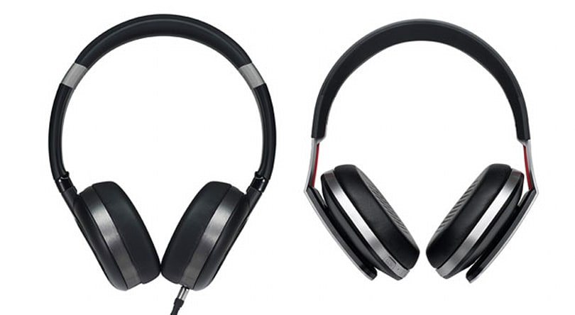 Phiaton launches new Fusion and Chord headphones for the audiophile set
