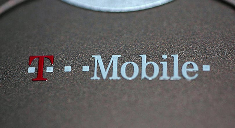 T-Mobile to replace grandfathered plans with new rates