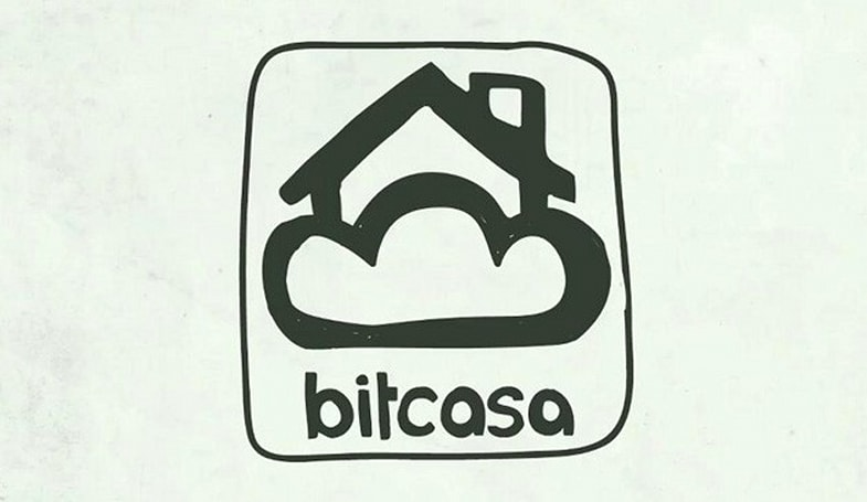 Court order stops Bitcasa from deleting your cloud data, for now (updated)