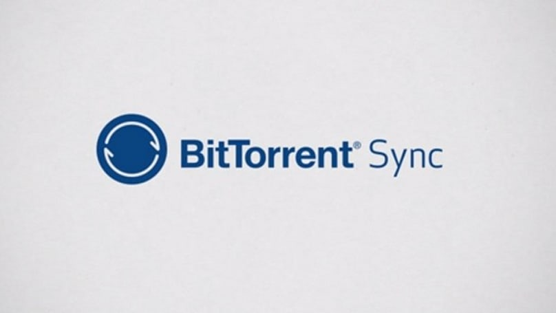 BitTorrent Sync launches API for building decentralized apps, comes to iPad