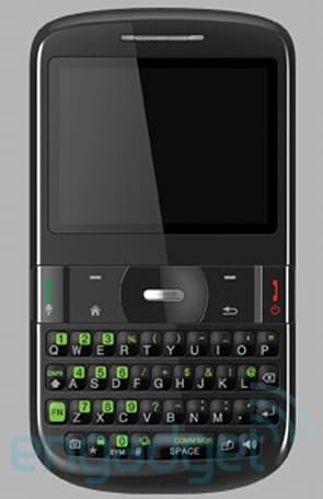 HTC's XV6175 for Verizon outed in render form
