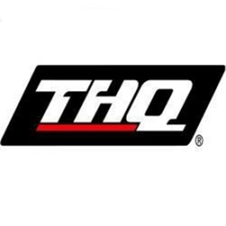 THQ stock option investigation over
