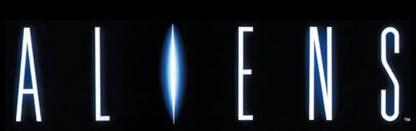 Aliens: Colonial Marines E3 absence explained