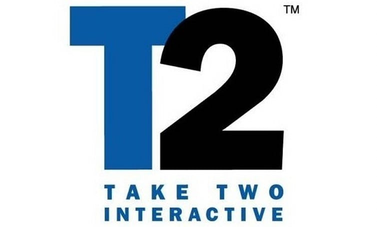 Take-Two takes 49% more in revenue in fiscal 2011