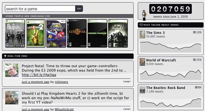 topic gaming articles on engadget - 810×437