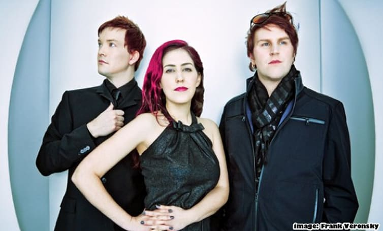 Rock Band Weekly: Freezepop, PAX artists, Jackson 5 and more
