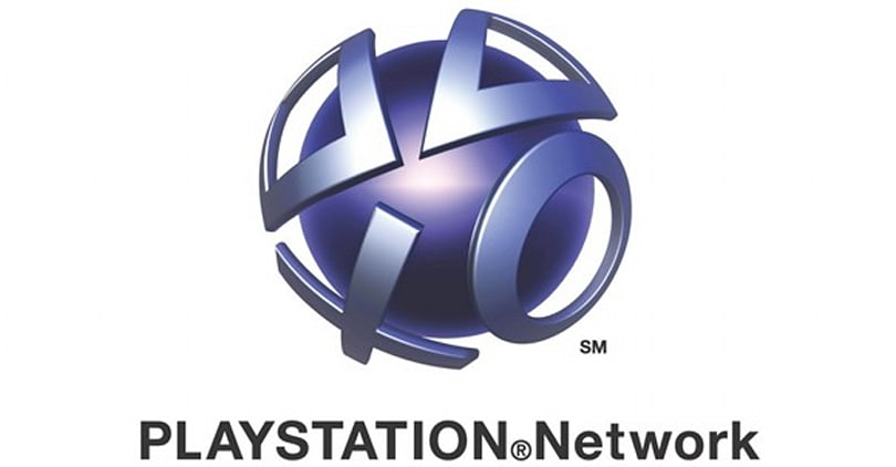 Sony: Don't turn on your PS3 until PSN bug is fixed