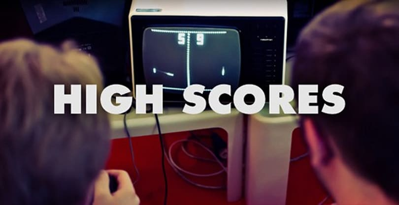 Kill Screen's inaugural 'High Scores' show Limbo and Mass Effect 2 atop 2010 leaderboard