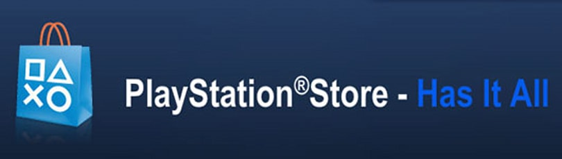 PlayStation Store expected back online next Tuesday