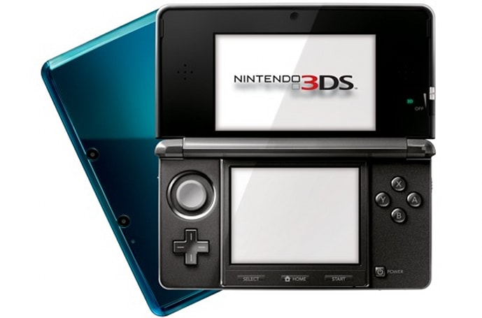 Gift of the GBA: 3DS Ambassadors can now access another 10 free games